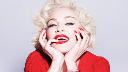 madonna-musica-divina-business-hilo-musical