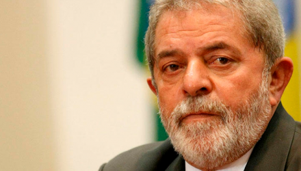 noticia lula da silva