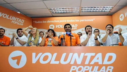Voluntad-Popular-