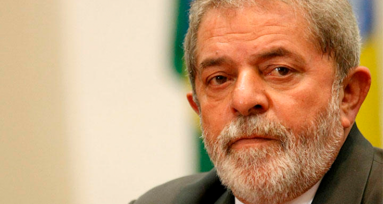 noticia-lula-da-silva