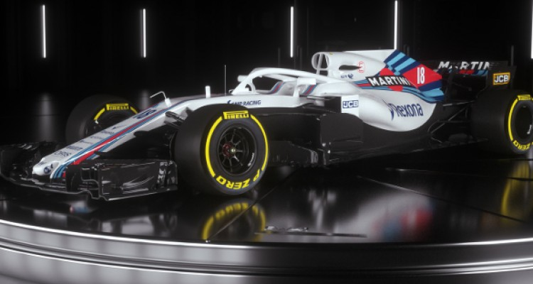 williams 1