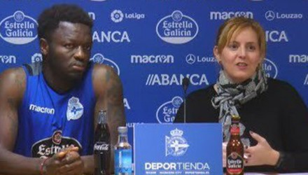muntari-foto-captura-de-video