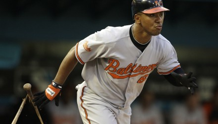bal melvin mora john lowenstein and gary roenicke to be enshrined in orioles hall of fame 20150420