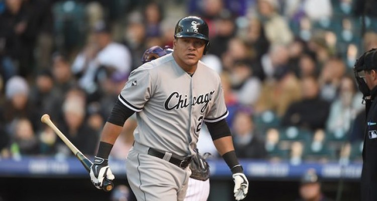 avisail-garcia-white-sox-possible-injury-40914-640x400