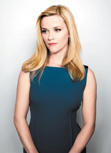 reese-witherspoon-alfonso-manzano