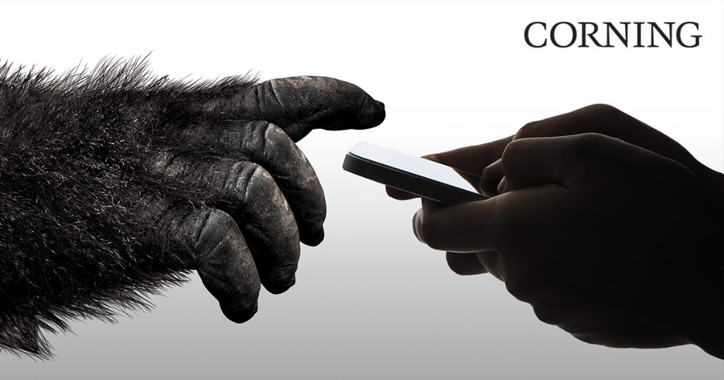 Corning-Gorilla-Glass-6