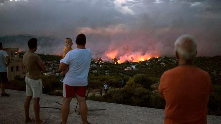 noticia-grecia-incendio-forestal