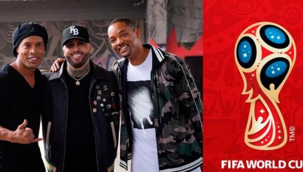 noticia youtube nicky jam y will smith live it