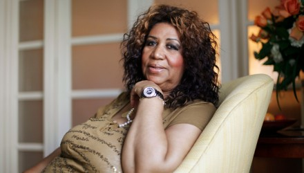 20a01a26-2689-4849-b14c-763ac441c3ea-AP_People_Aretha_Franklin