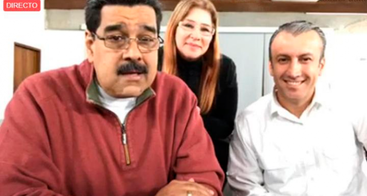 noticia-maduro-facebook-live