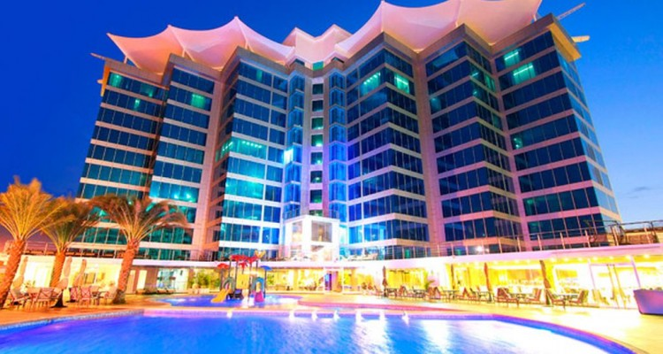 3815 tibisay hotel boutique 6171