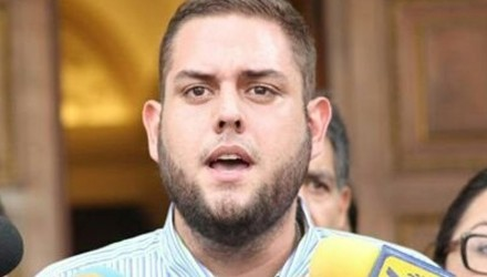 Juan-Requesens