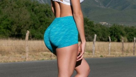 chicas-fitness-fotos-1-1
