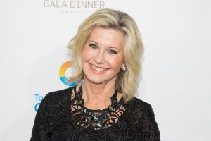 olivia-newton-john-arrives-for-the-steve-irwin-gala-dinner-news-photo-533404962-1536666039