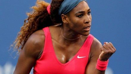 serena-williams-2