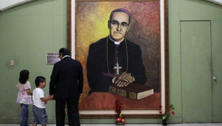 150203090314-oscar-romero-1-horizontal-large-gallery
