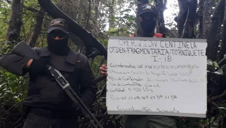 colombia 02 10 2018 1