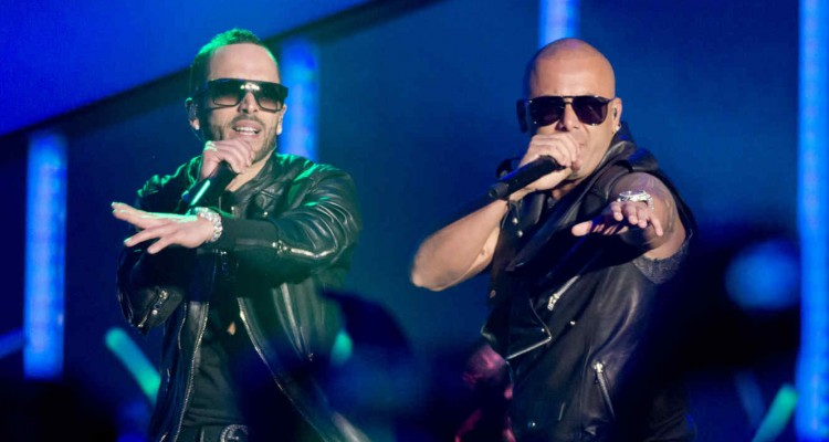 wisin-yandel-concierto-gettyimages_0