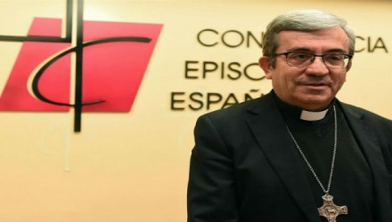 Luis-Argüello-Conferencia-Episcopal-España-700x350