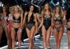 skynews-victorias-secret-fashion-show-4483243-1