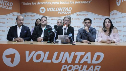 Voluntad-Popular-plantea-boicot-a-Globovisión